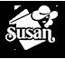 susan-logo