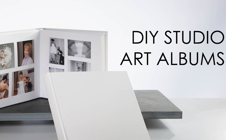 DIY-STUDIO-ART-ALBUMS_sHEADER1