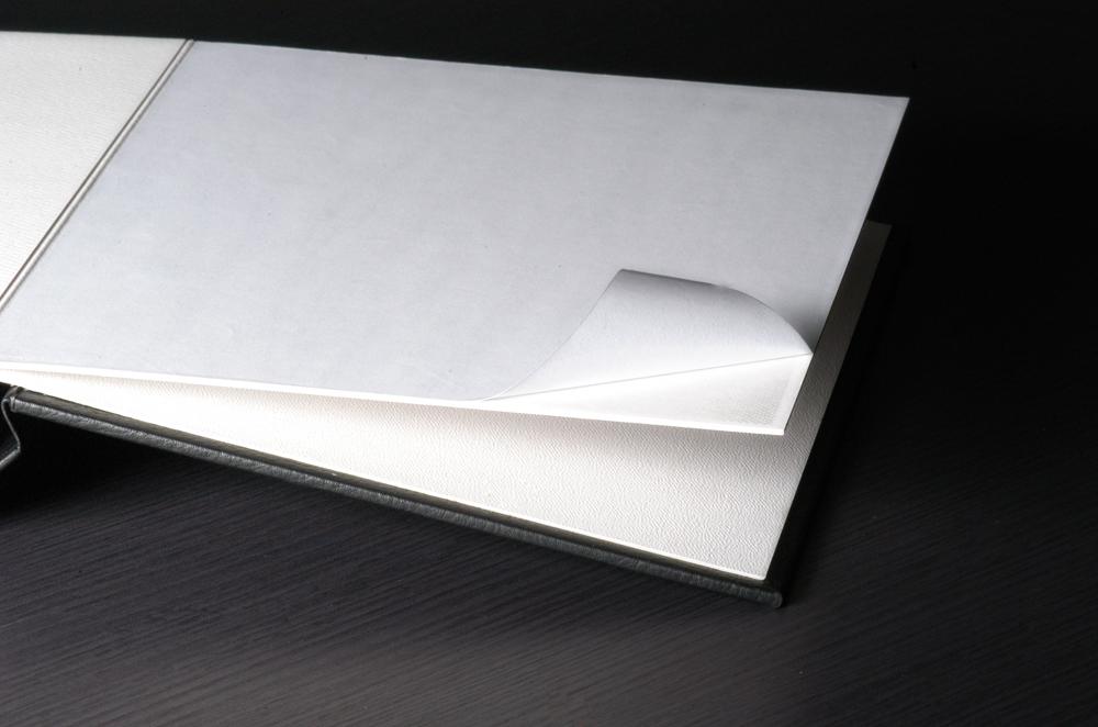 White-Sheet